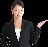 お問い合わせ方法 電話でのお問い合わせは03-3445-6631