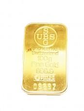 純金インゴット 24金 k24 24k 純金のインゴット