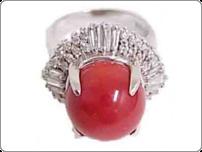 指輪・ネックレス