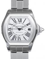 CARTIER ROADSTER(カルティエロードスターLM)W6206017