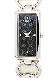 高価買取 グッチ トルナヴォーニ 時計