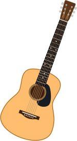 スタッフォード ギター 買取