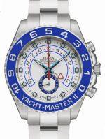 ROLEX YACHTMASTERⅡ(ロレックス ヨットマスターⅡ)116680