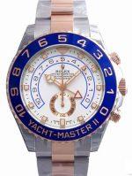 ROLEX YACHTMASTERⅡ(ロレックス ヨットマスターⅡ)116681