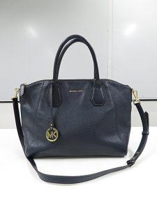 マイケルコースのバッグを買取