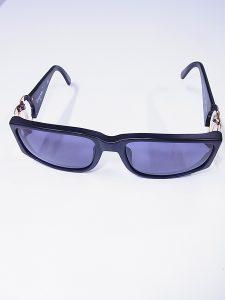シャネルのサングラスについて