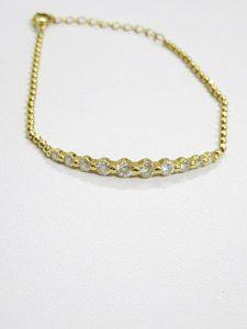 金 ダイヤ ネックレス 買取