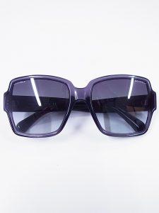 シャネルのサングラスを買取