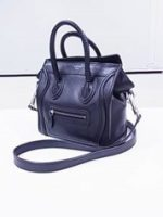 セリーヌのラゲージバッグを買取
