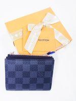 ルイヴィトン財布の取り扱い