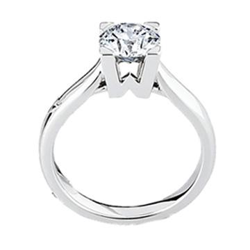 ダイヤモンドジュエリーの相場と高価買取のコツは?
