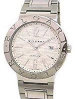 ブルガリ 時計の高額査定