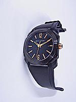 ブルガリの時計を買取