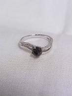 ダイヤモンドリングの買取