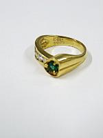 金の指輪買取