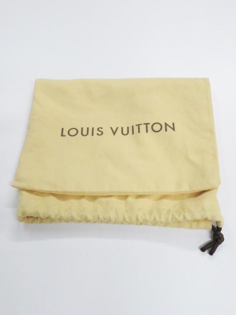 付属品(布袋)