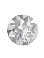 ダイヤの査定のポイント