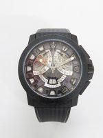 故障している時計の買取