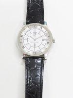 今回買取いたしましたブルガリ ソロテンポの時計