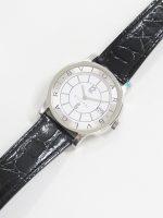 買取いたしました ブルガリ ソロテンポの時計
