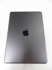 iPadの高価買取