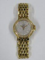 ダンヒル時計の買取