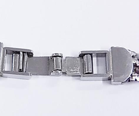 プラチナ900(Pt900)買取