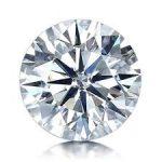 ダイヤ 宝石の査定のポイント