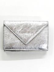 バレンシアガの財布買取