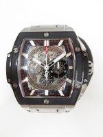 ウブロのビッグバンの時計買取