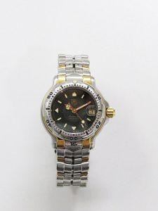 タグホイヤーの時計の買取