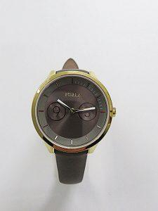 フルラ 時計 買取