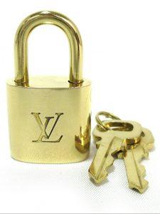 LとVの組み合わせ