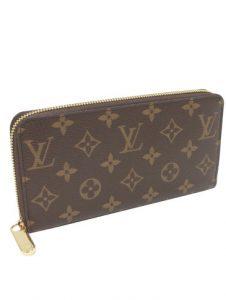 ルイヴィトン長財布
