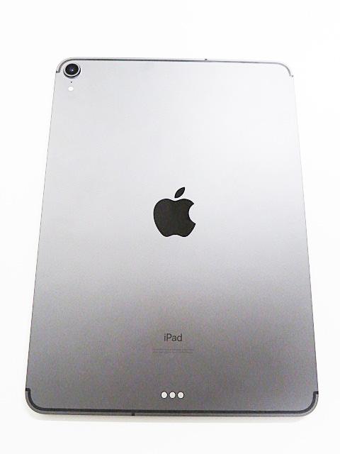 iPad 買取