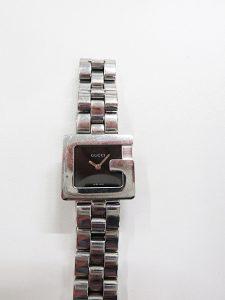 グッチ 時計 売却