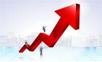 ロレックス買取価格は回復する