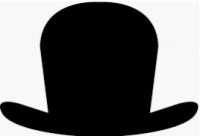 シャネルは帽子店より創業した