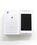 iPhoneの高価買取について