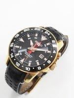 セイコーの時計の買取