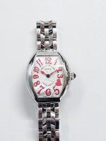 フランクミュラーのハートゥハートの時計買取