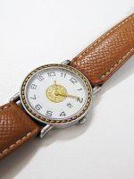 エルメス 時計 売却