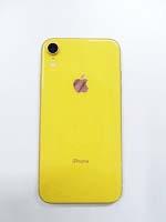 iPhoneXR 128GB MT0Q2JA C 20,000円を買取