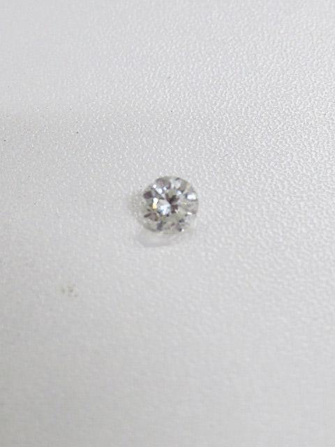 ダイヤモンド 買取 0.6