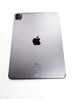 iPadPro11インチ 512GB MXE62J 78,000円で買取