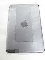 iPadの査定について