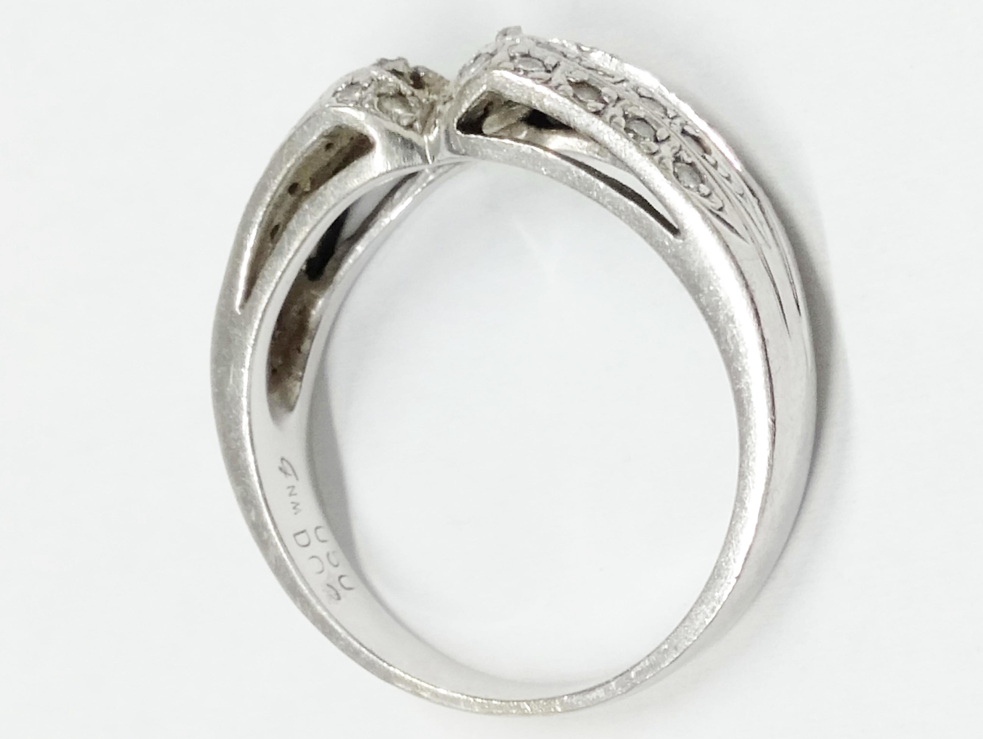 9金 指輪 買取