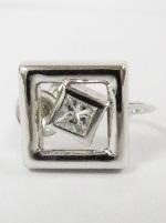 ダイヤモンドの査定について