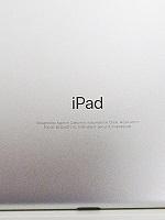 iPad売却のタイミング