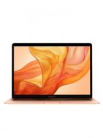 MacBook-Air高価買取